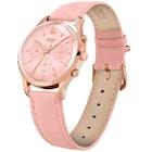 Henry London Shoreditch Chronograph 39mm Watch Dames Horloge