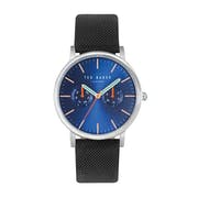 Ted Baker Brit Watch