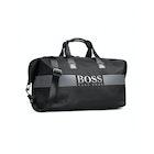 BOSS Holdall Weekender Men's Duffle Bag