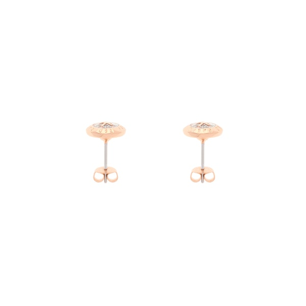 Earrings Ted Baker Eisley Enamel Mini Button Stud