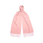 Barbour Lambswool Woven Women's Scarf
