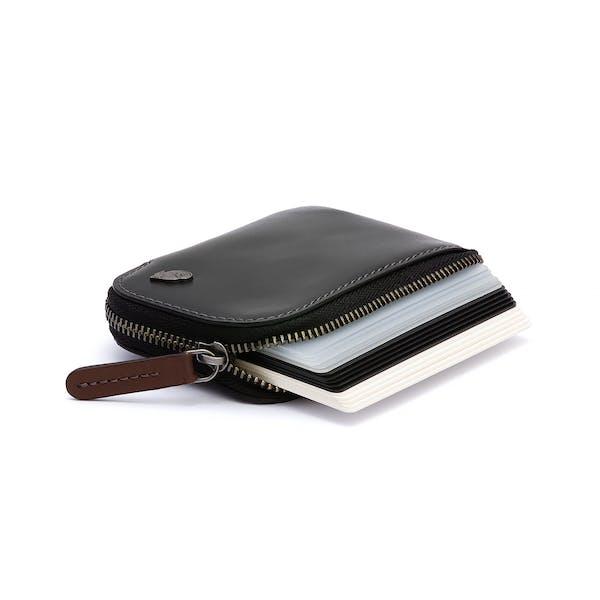 Bellroy Card Pocket , Plånbok Mäns