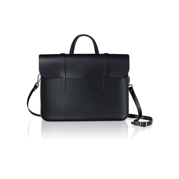 The Cambridge Satchel Company Folio Handbag