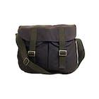 Barbour Thornproof Tarras Medium Messenger Bag