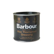 Barbour Thornproof Dressing Garment Proof