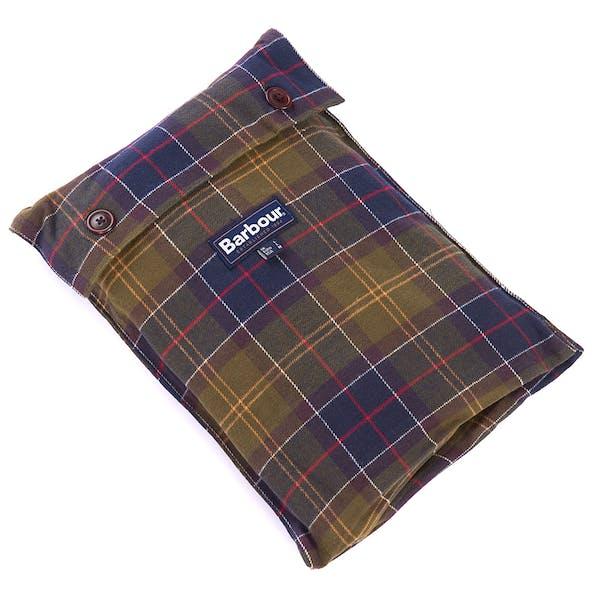 Barbour Bottoms Men's Pyjamas