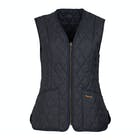 Barbour Betty Interact Liner Women's Gilet