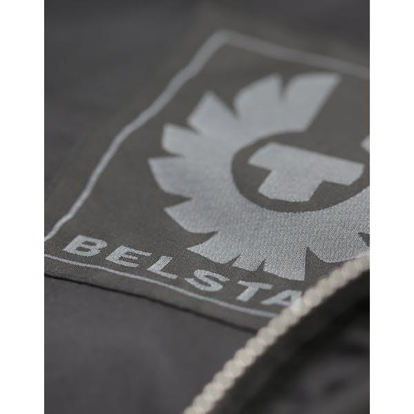 Belstaff Adwick Women's Down Jacket