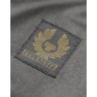 Belstaff Guildford 2.0 Women's Wax Jacket
