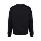 Belstaff Alness Leopard Graphic Dame Sweater