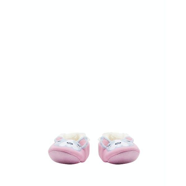 Joules Dreama Character Pantofle