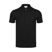Lacoste Paris Men's Polo Shirt