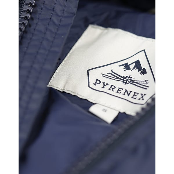 Pyrenex Authentic Mat Jacke