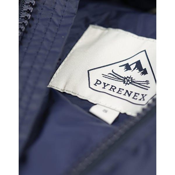 Pyrenex Authentic Mat Jas