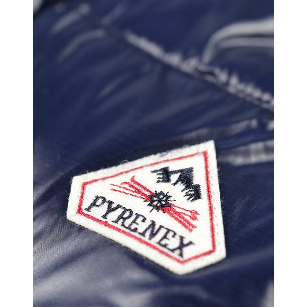 Pyrenex Authentic Shiny Damen Jacke