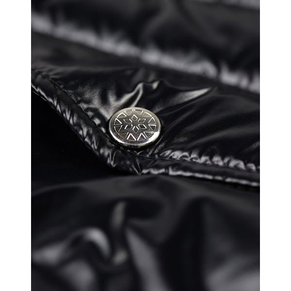 Pyrenex Authentic Shiny Kvinner Jakke