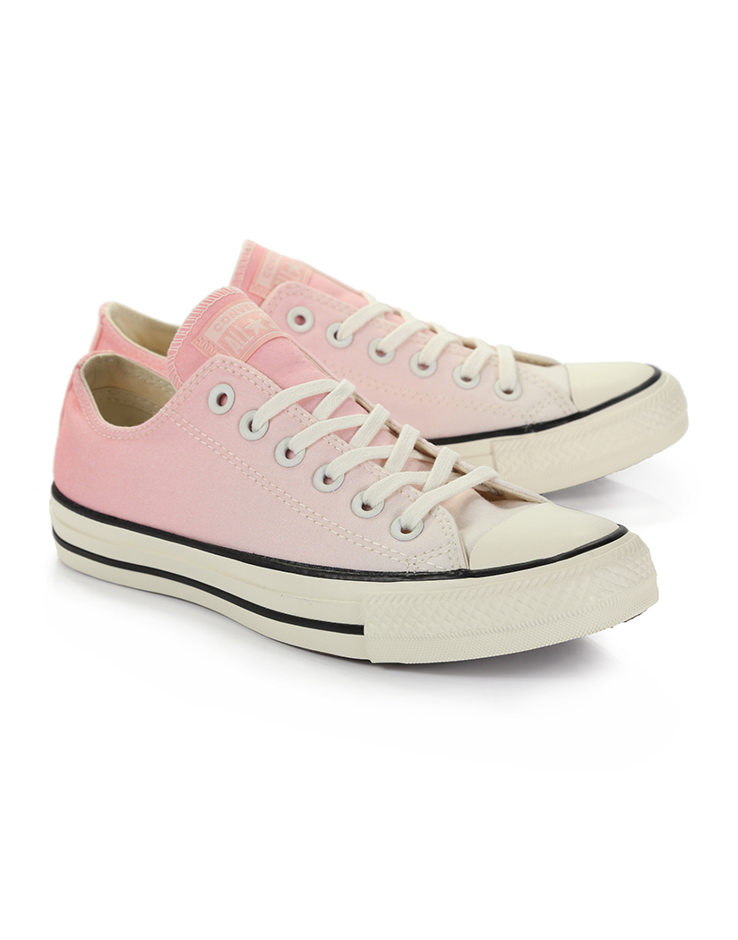 calzado mujer converse
