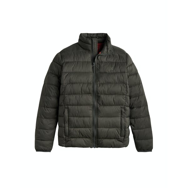 Joules Go To Lightweight Padded Jacke