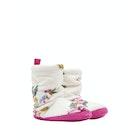 Joules Homestead Fleece Lined Women's Slippers