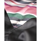Creenstone Long Length Wool Women's Jacket