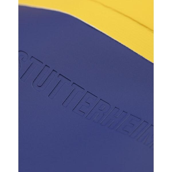 Stutterheim Stockholm Frame Jacket