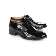 Clarks Netley Rose Dress Shoes