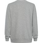 Calvin Klein Cotton Logo Men's Sweater
