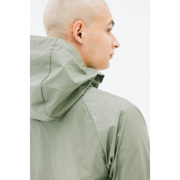 Tretorn Biodegradable Men's Jacket