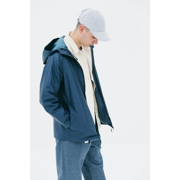 Tretorn Biodegradable Men's Jacket