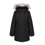 Canada Goose Trillium Women's Down Jacket