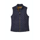 Joules Brindley Quilted Dames Bodywarmer