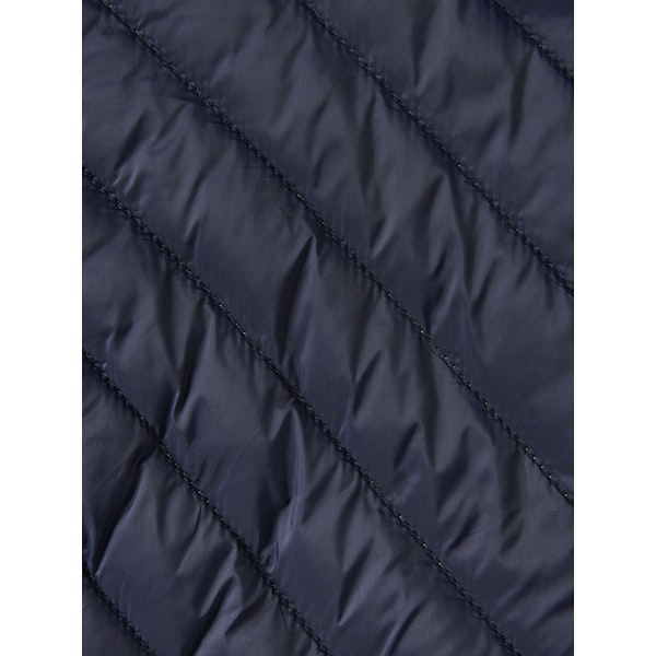 Joules Brindley Quilted Damen Thermoweste