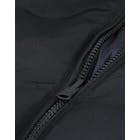 Woolrich Camou Reversible Bomber Men's Jacket