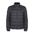 Woolrich Sierra Men's Jacket
