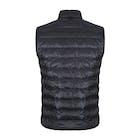 Woolrich GTX 3 in 1 Anorak Damen Jacke