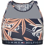 Tommy Hilfiger Cotton Aloha Damen BH