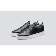 Calzado Grenson Sneaker 1