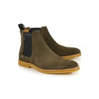Paul Smith Andy Stiefel
