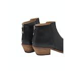 Joules Langham Leather Chelsea Damen Stiefel