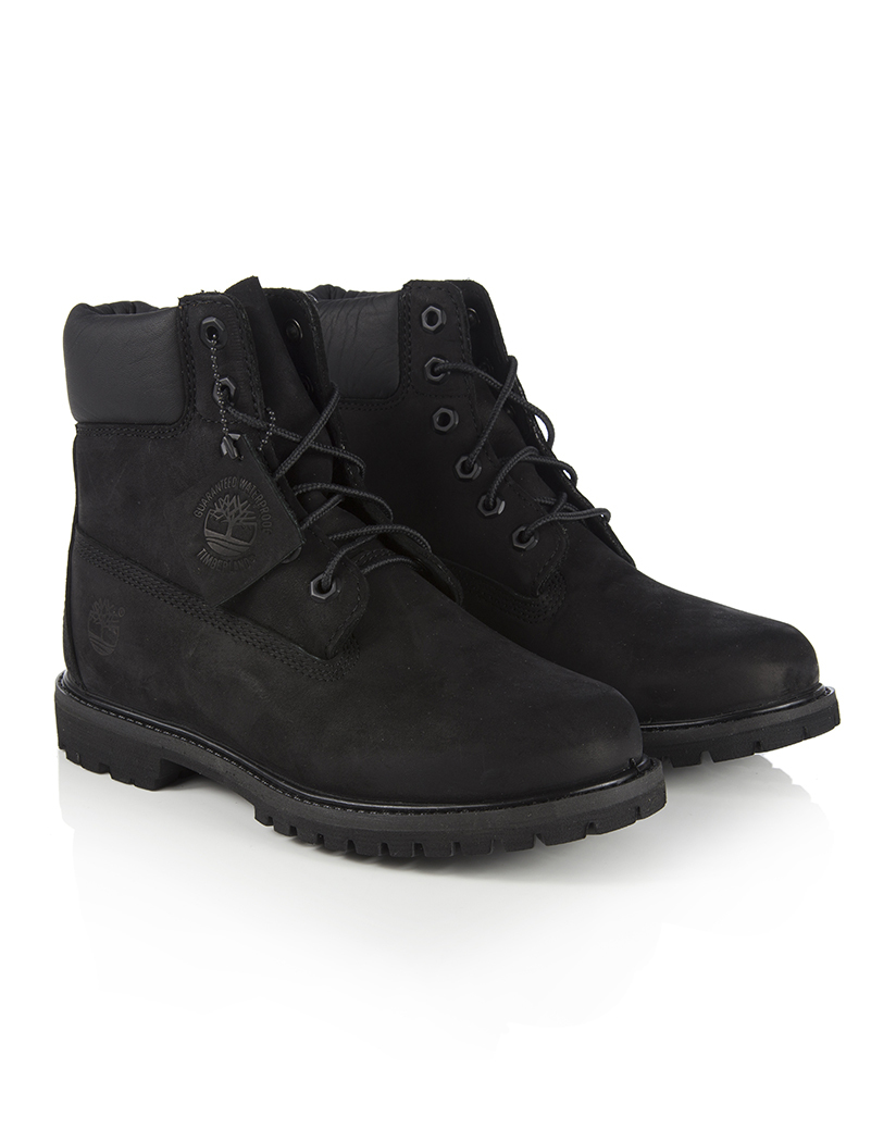Timberland Boots, Shoes & Clothing for Men & Women   Country