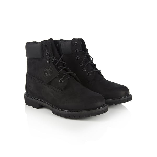 Timberland Icon 6in Premium Waterproof , Stövlar Dam