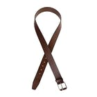 BOSS Josua Leather Belt