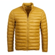 Barbour Penton Men's Quilted Jacket