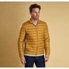 Barbour Penton Heren Quilted Jacket