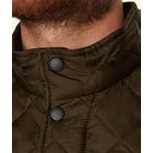 Barbour Flyweight Chelsea Quilted Men's Jacket