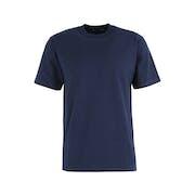Camiseta de manga corta Hombre Armor Lux Callac