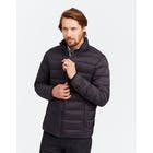 Joules Go To Lightweight Barrel Quilted Men's Jacket