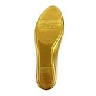 Vivienne Westwood X Melissa Space Love Ballet Shoes