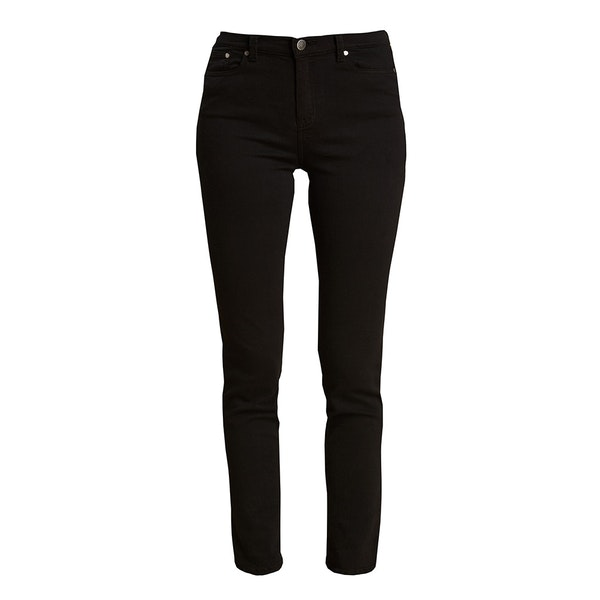 Barbour Essential Slim Women's Jeans