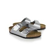Birkenstock Arizona Kid's Sandals